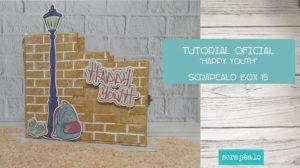 Tutorial Oficial Scrapéalo Box 15