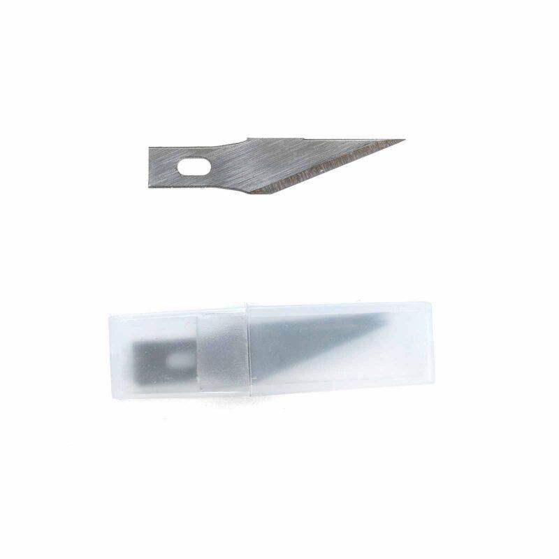 Recambio cuchillas para cúter We R