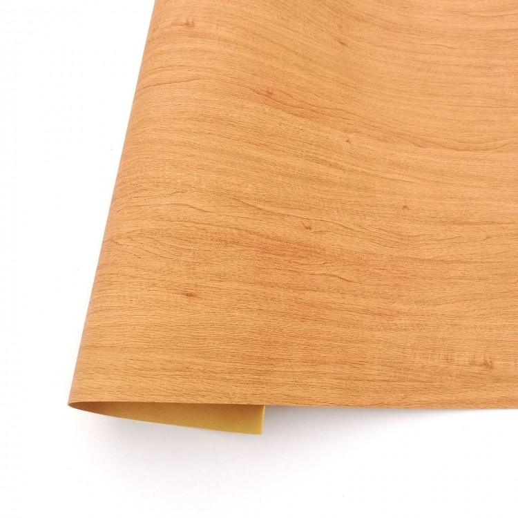 Ecopiel textura madera roble de Kora Projects - Scrapéalo