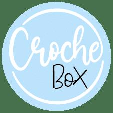 Croché Box